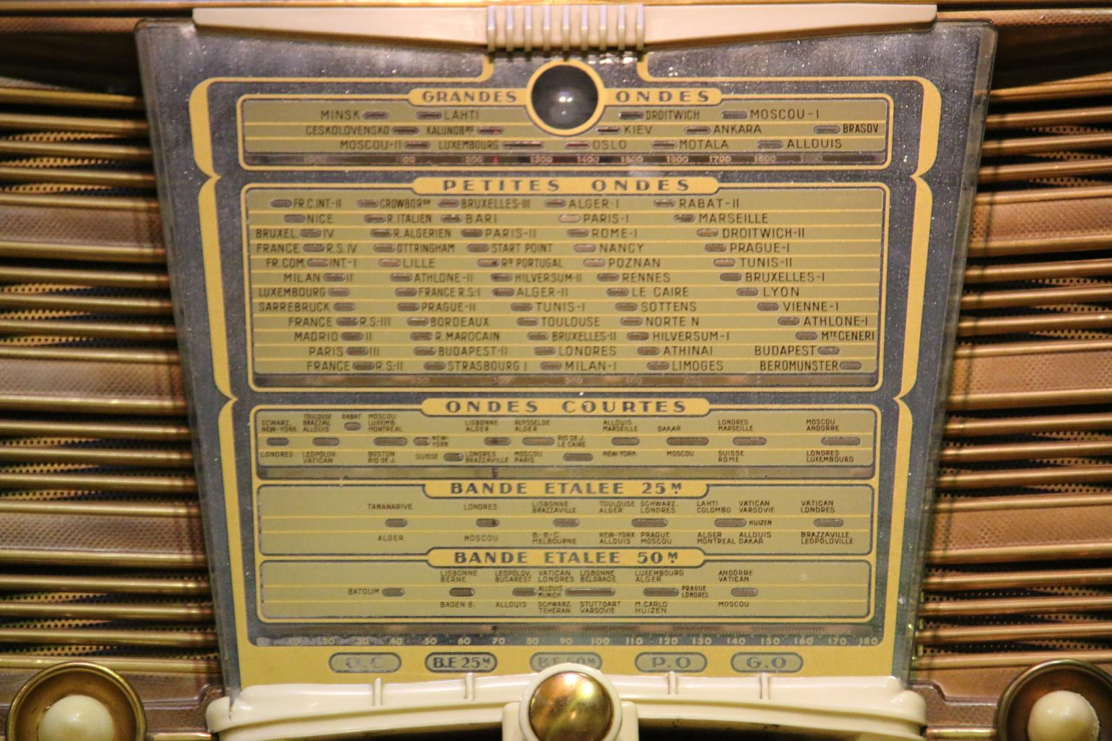 SNR Excelsior 52 - schaal.JPG