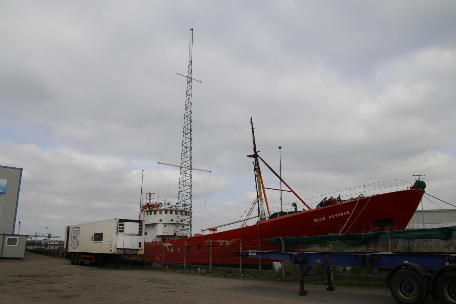 2014-03-10-RossRevenge-Tilbury-0117.JPG
