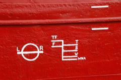 2014-03-10-RossRevenge-Tilbury-0033.JPG