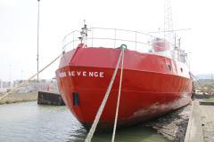 2014-03-10-RossRevenge-Tilbury-0036.JPG
