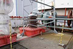 2014-03-10-RossRevenge-Tilbury-0044.JPG