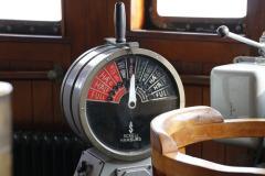 2014-03-10-RossRevenge-Tilbury-0057.JPG