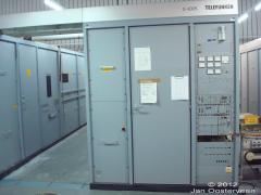 DSC00523C.jpg