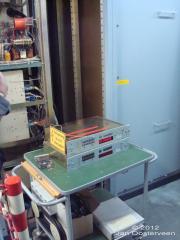 DSC00525C.jpg