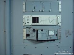 DSC00529C.jpg