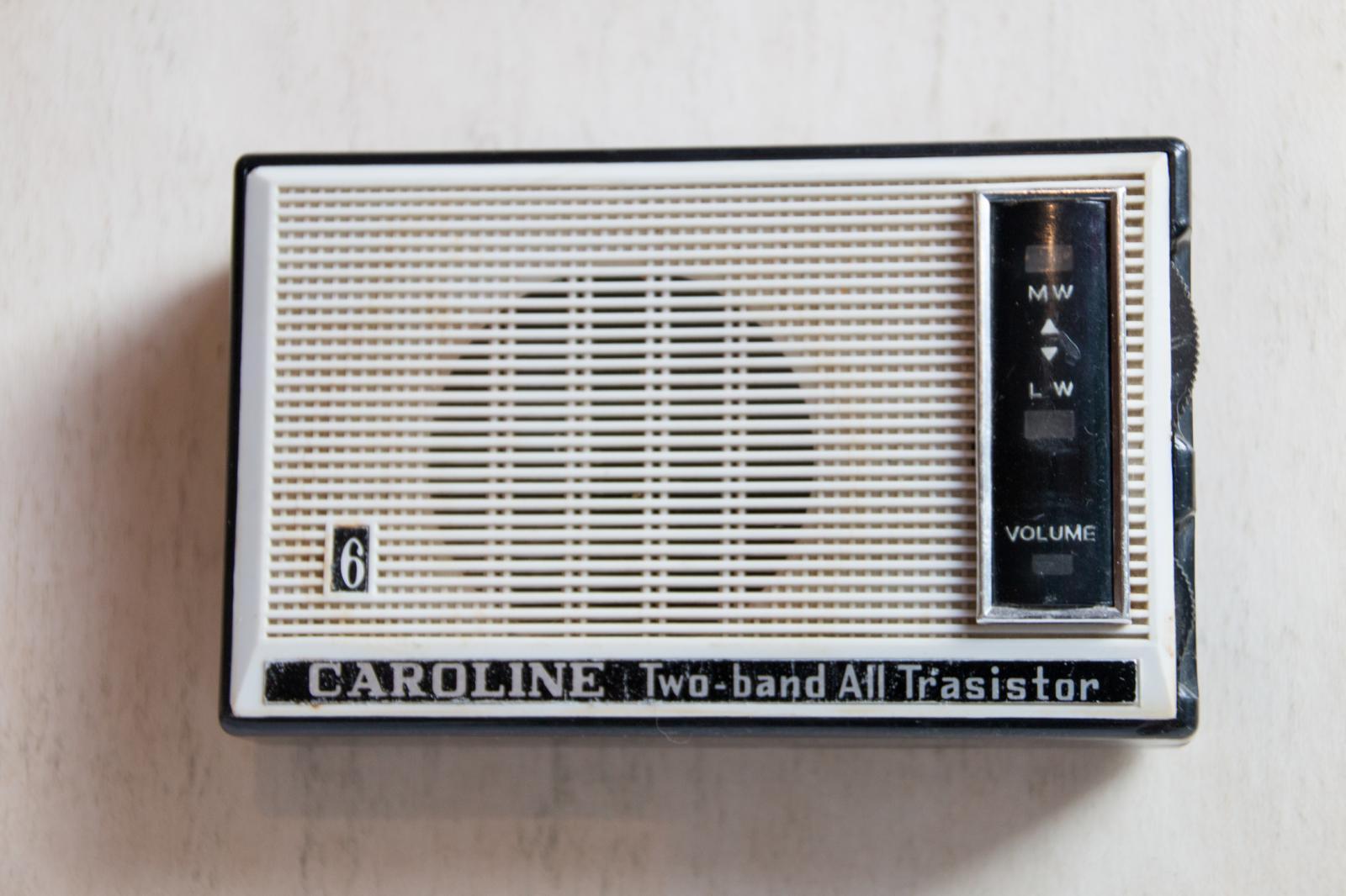 2014-03-08-RadioCaroline50-Rochester-0271.jpg