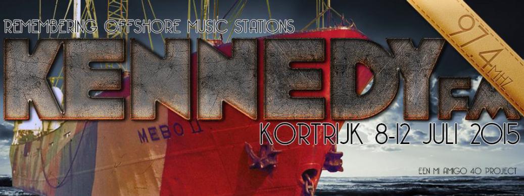 KennedyFM
