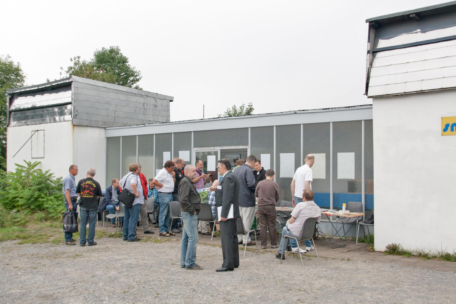 Radiotag-Erkrath-2013---vs---(02).jpg