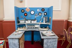 2014-03-08-RadioCaroline50-Rochester-0026.jpg