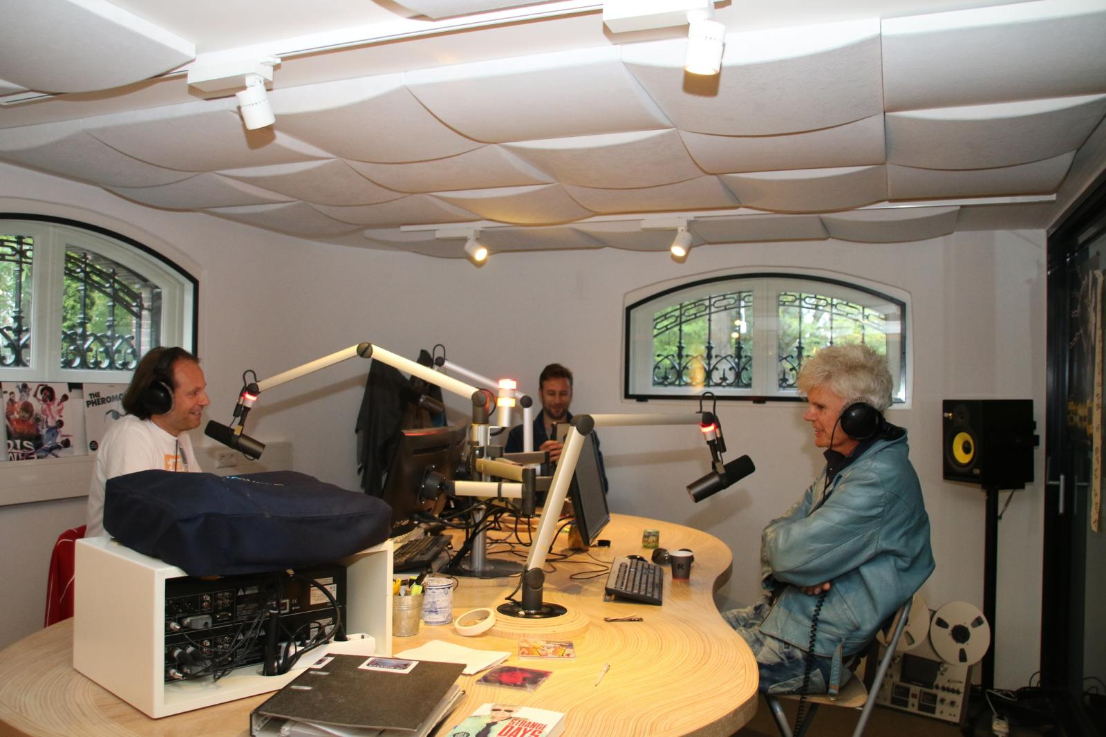 KX-Radio---20150826---50-jaar-3FM---04.jpg