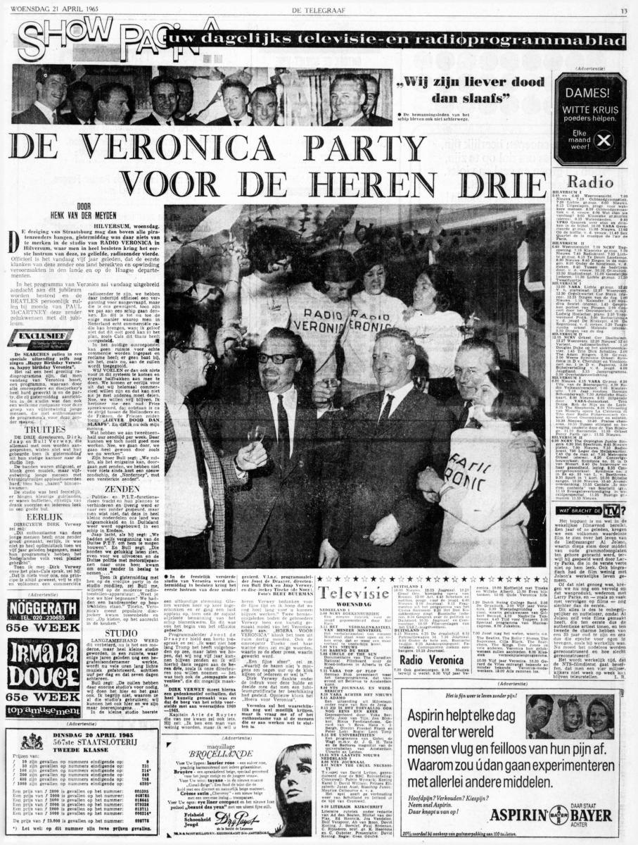 Telegraaf_21-04-1965_Veronica_5_jaar.jpg