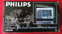 Philips AE3405/20 - verpakking