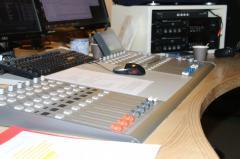 KX-Radio---20150826---50-jaar-3FM---02.jpg
