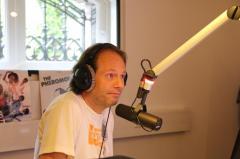 KX-Radio---20150826---50-jaar-3FM---03.jpg