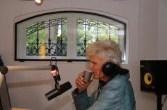 KX-Radio---20150826---50-jaar-3FM---05.jpg