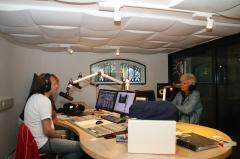 KX-Radio---20150826---50-jaar-3FM---06.jpg