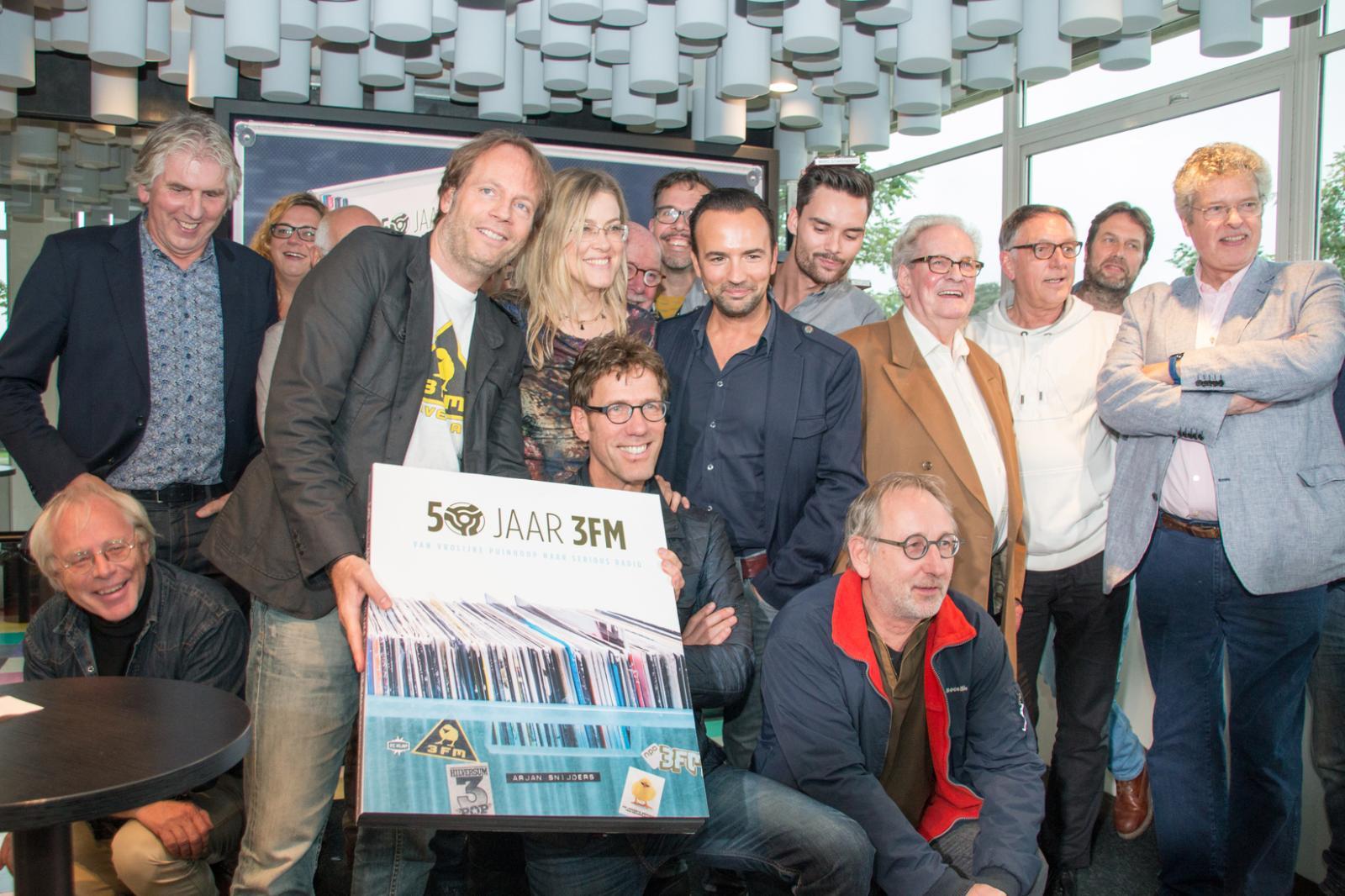 2015-09-24-Boek50Jaar3FM-0075.jpg