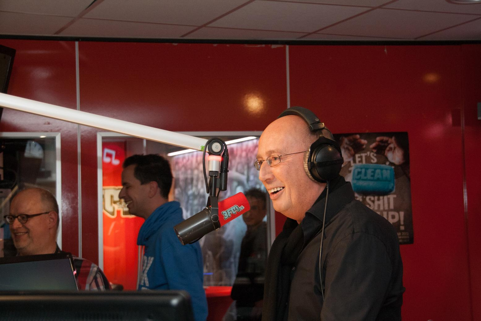 2013-11-30-3FM-MegaTop50-606.jpg