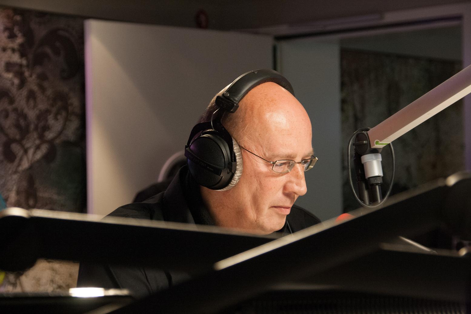 2013-11-30-3FM-MegaTop50-614.jpg