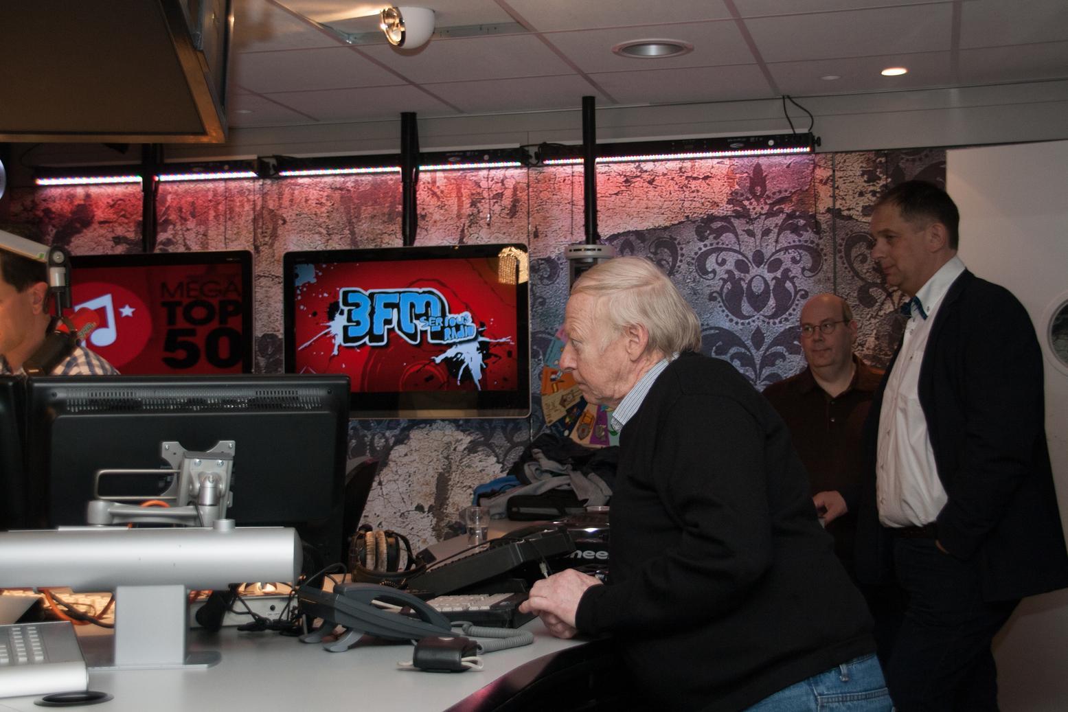 2013-11-30-3FM-MegaTop50-650.jpg