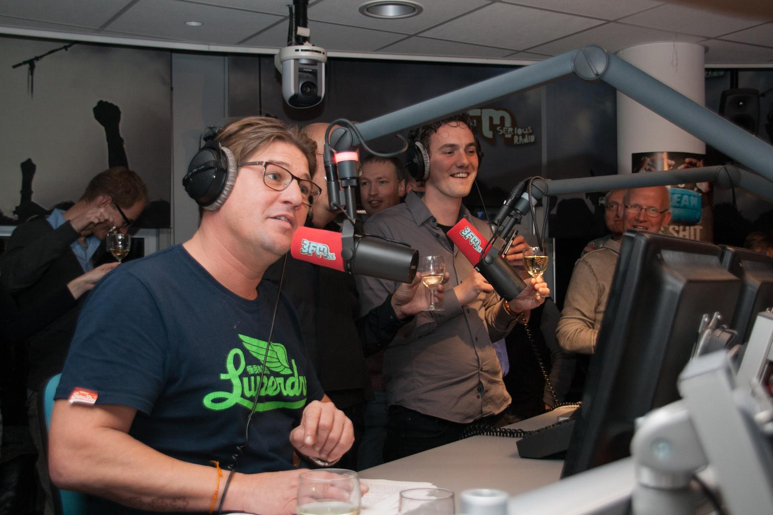 2013-11-30-3FM-MegaTop50-656.jpg