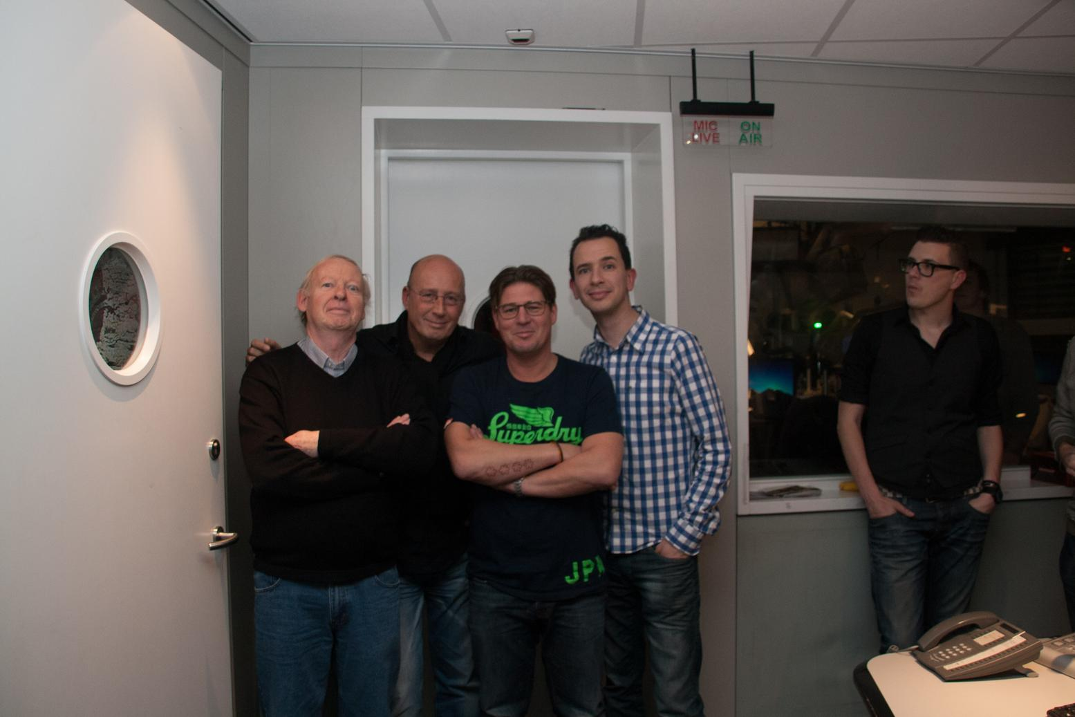 2013-11-30-3FM-MegaTop50-680.jpg