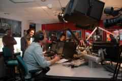 2013-11-30-3FM-MegaTop50-565.jpg