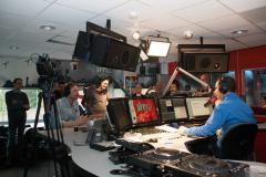 2013-11-30-3FM-MegaTop50-568.jpg