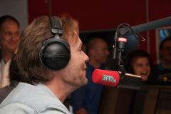2013-11-30-3FM-MegaTop50-579.jpg