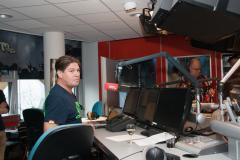 2013-11-30-3FM-MegaTop50-582.jpg