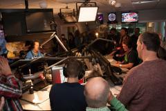 2013-11-30-3FM-MegaTop50-599.jpg