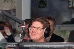 2013-11-30-3FM-MegaTop50-602.jpg