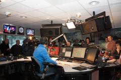 2013-11-30-3FM-MegaTop50-603.jpg