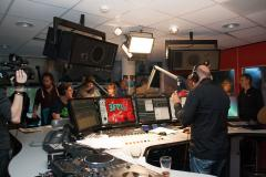 2013-11-30-3FM-MegaTop50-613.jpg