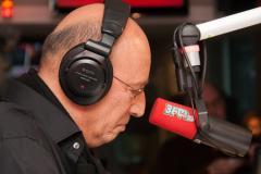 2013-11-30-3FM-MegaTop50-621.jpg