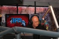 2013-11-30-3FM-MegaTop50-623.jpg