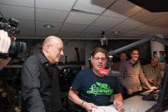 2013-11-30-3FM-MegaTop50-632.jpg