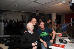 2013-11-30-3FM-MegaTop50-637.jpg