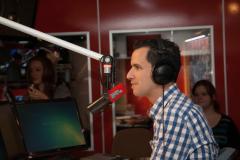 2013-11-30-3FM-MegaTop50-645.jpg