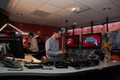 2013-11-30-3FM-MegaTop50-659.jpg