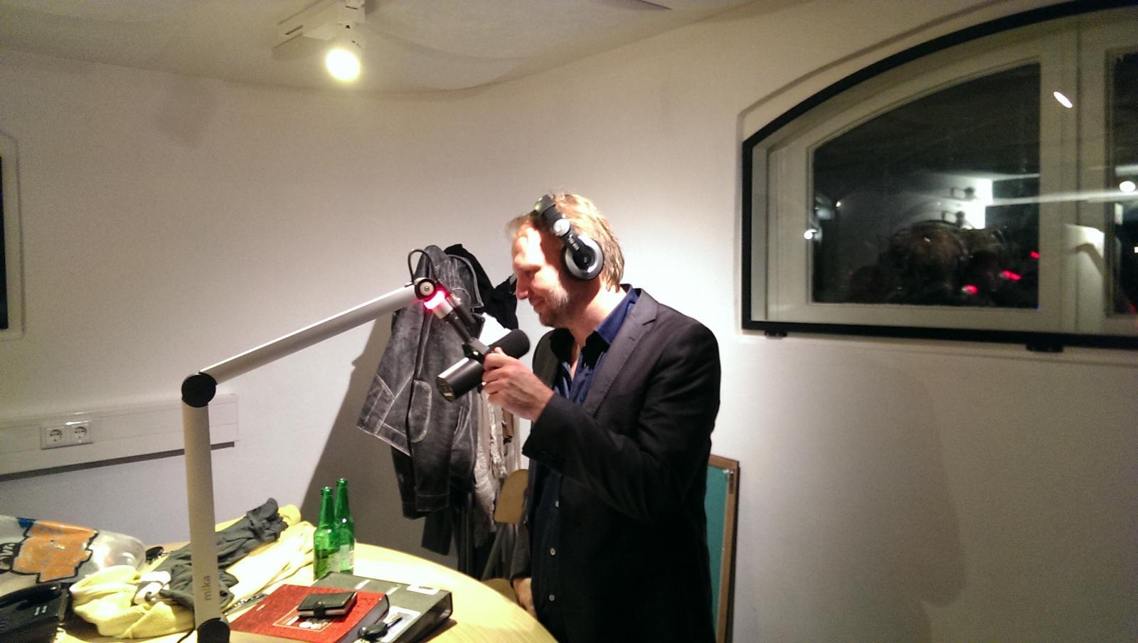 20151202-KXradio-50jaar3FM-RobStenders-02.jpg