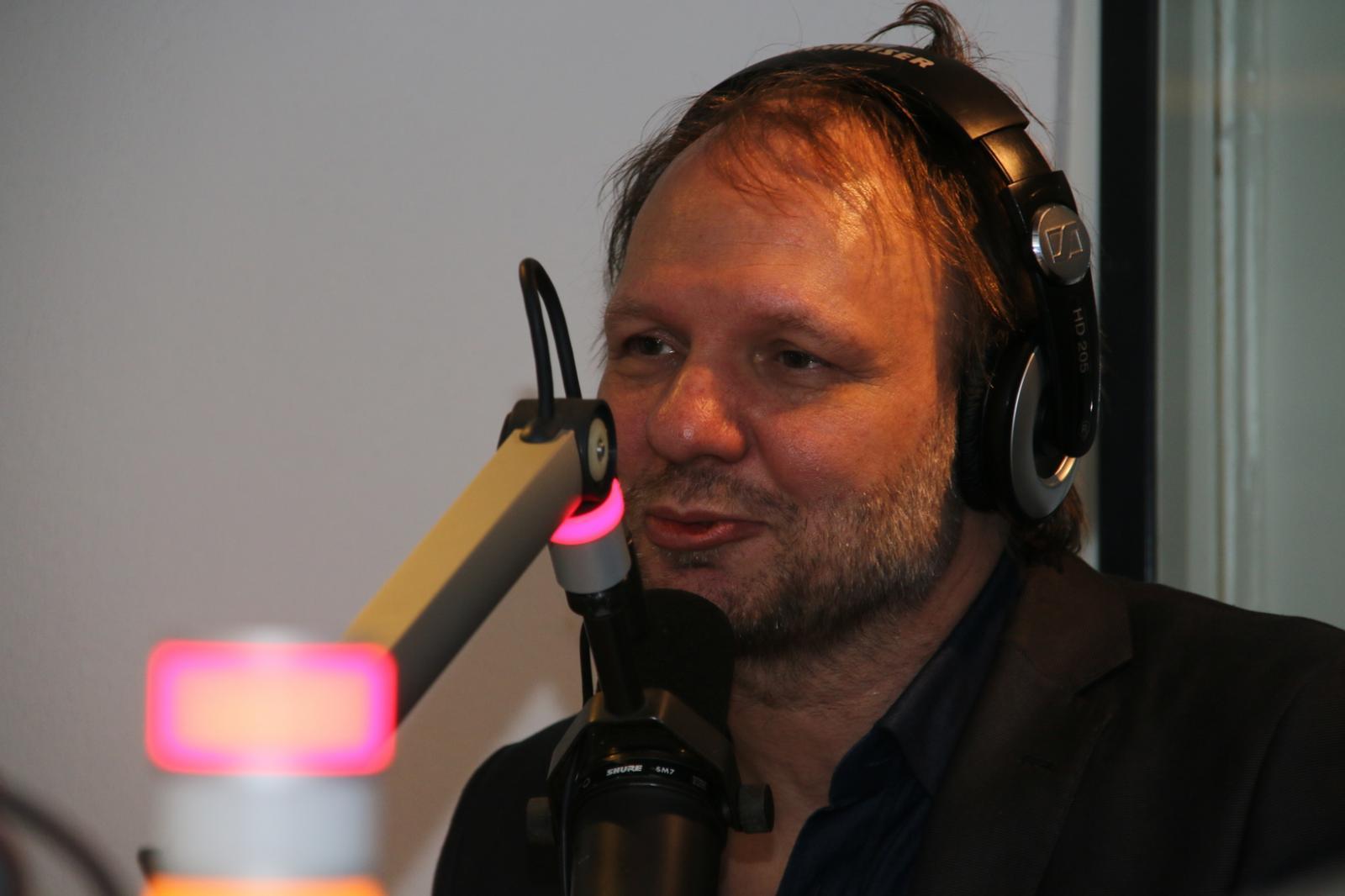 20151202-KXradio-50jaar3FM-RobStenders-03.jpg