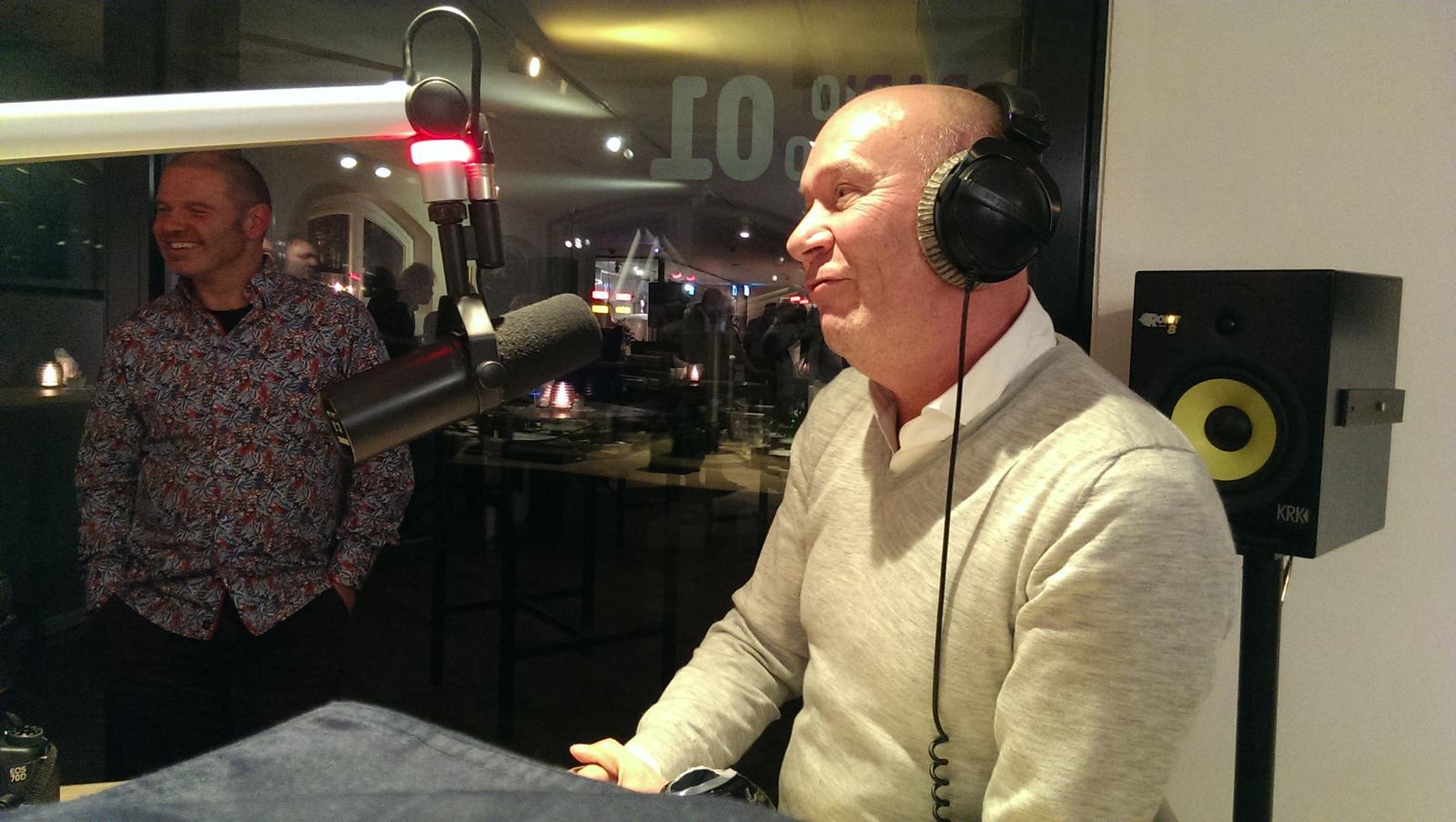 20151202-KXradio-50jaar3FM-RobStenders-04.jpg