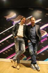 20151202-KXradio-50jaar3FM-RobStenders-05.jpg