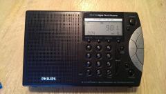 Philips AE3750 voorzijde