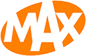 max-logo-witte-rand.png