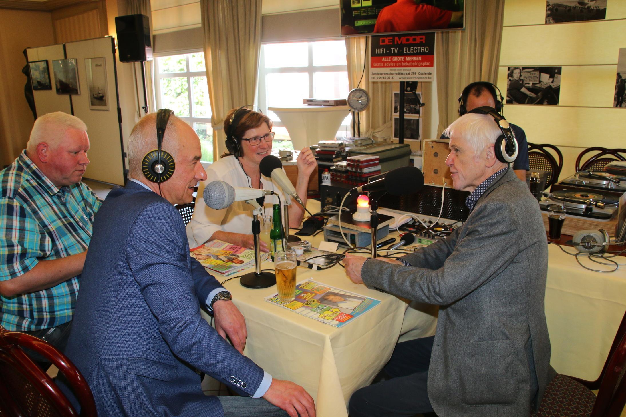 2016-05-28-RadioDagGistel-120.jpg
