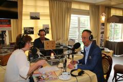 2016-05-28-RadioDagGistel-010.jpg