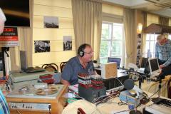 2016-05-28-RadioDagGistel-069.jpg