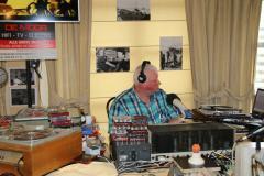 2016-05-28-RadioDagGistel-083.jpg